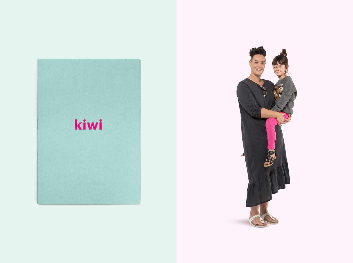 KiwiProperty AR2017 01