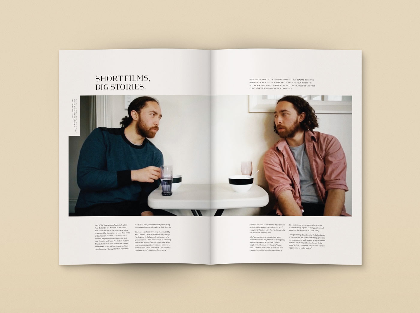 MUW Publication X issue2 6 wh